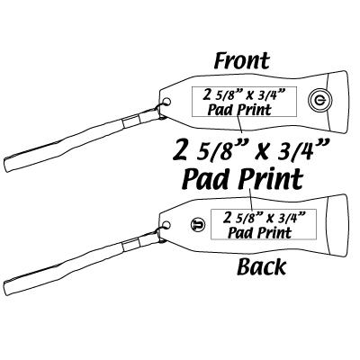 8 Inch Light Bar Adjustable Light Bar Wiring Diagram ~ Odicis