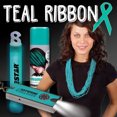 Cervical Cancer - Anxiety Disorders - Tourette Syndrome - Sexual Assault