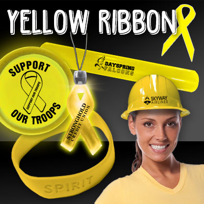 Support the Troops - Suicide - Bone Cancer - Endometriosis