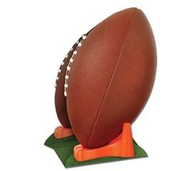Football 3D Centerpiece