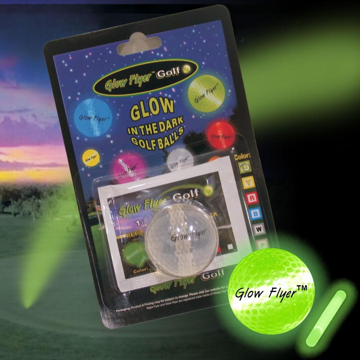 GFD100: Green
