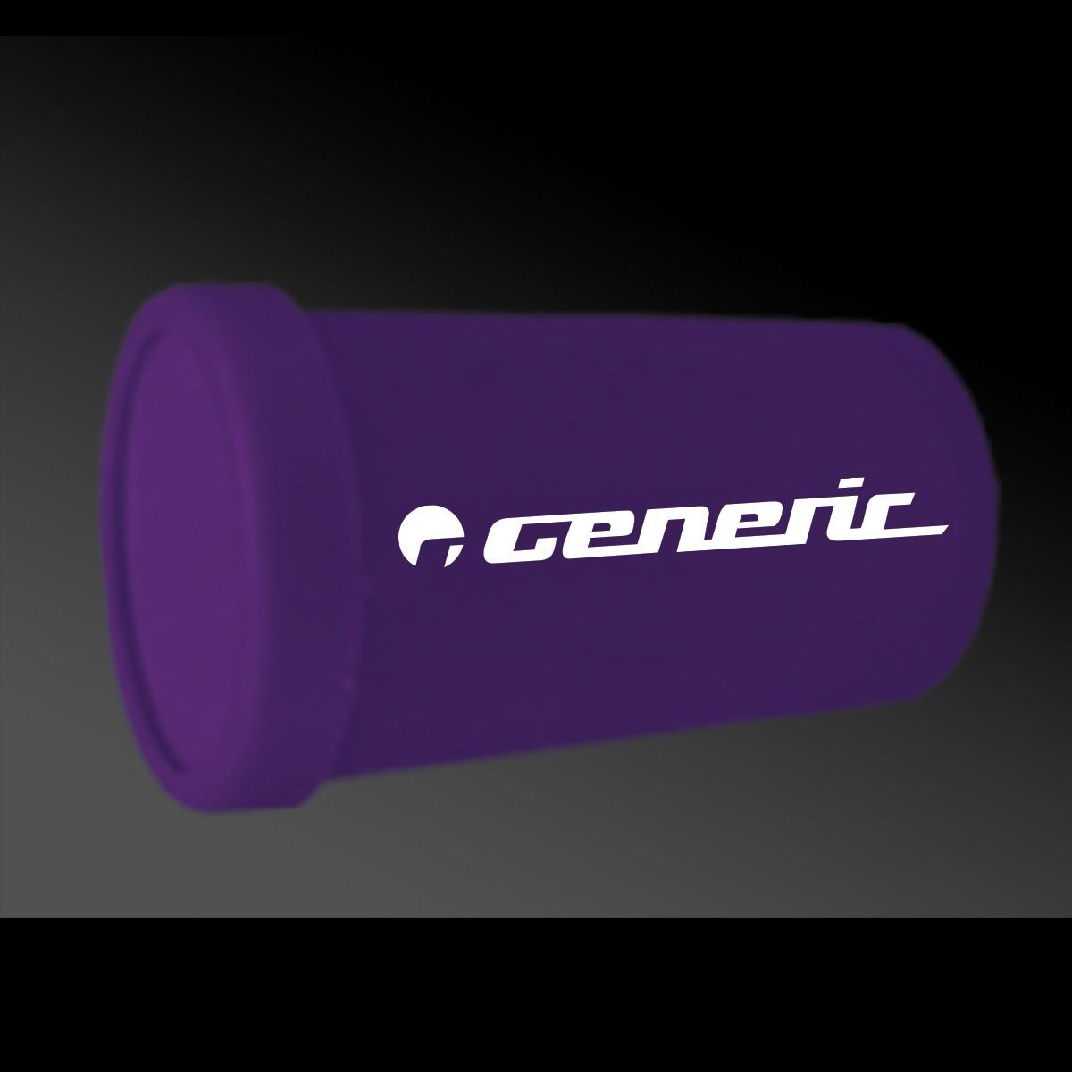 Purple Super Air Blasters