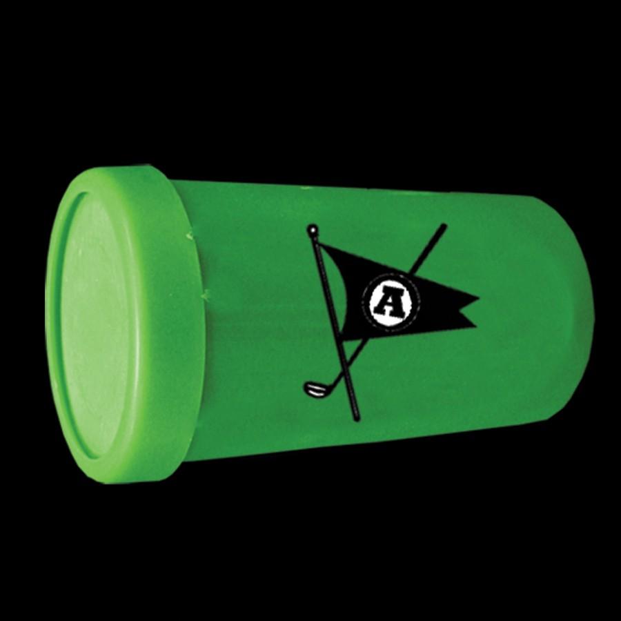 Green Super Air Blasters