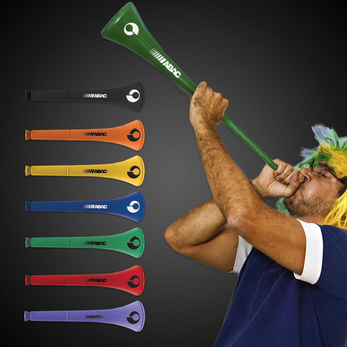 Stadium Horns