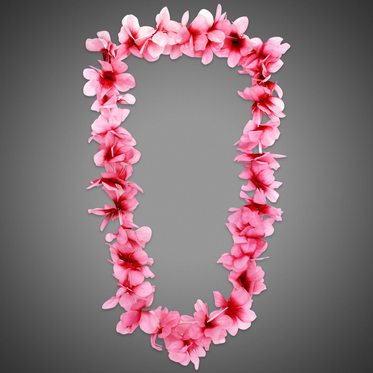 Pink Flower Leis Leis & Beads Products Under $1 00