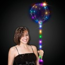 Light Up Lollipop Balloon™