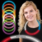 "22"" Glow Necklaces"