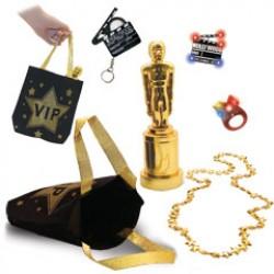 Hollywood Swag Bag