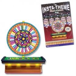 Wheel of Fortune  Casino Add On
