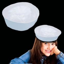 Children's Sailor Hat