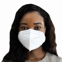 KN95 Protective Masks