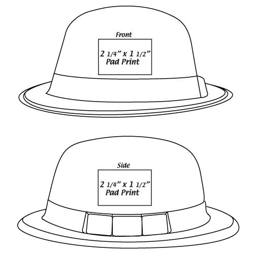 HAT201