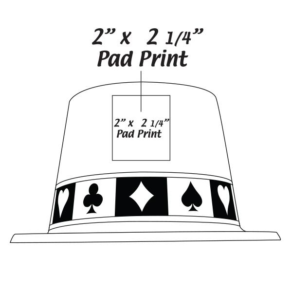 hat327