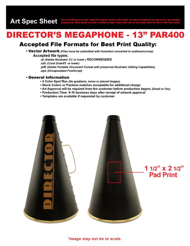 PAR400