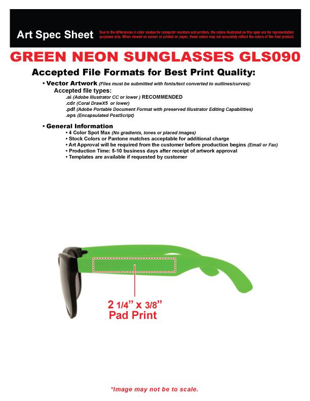GLS090_Green_2017