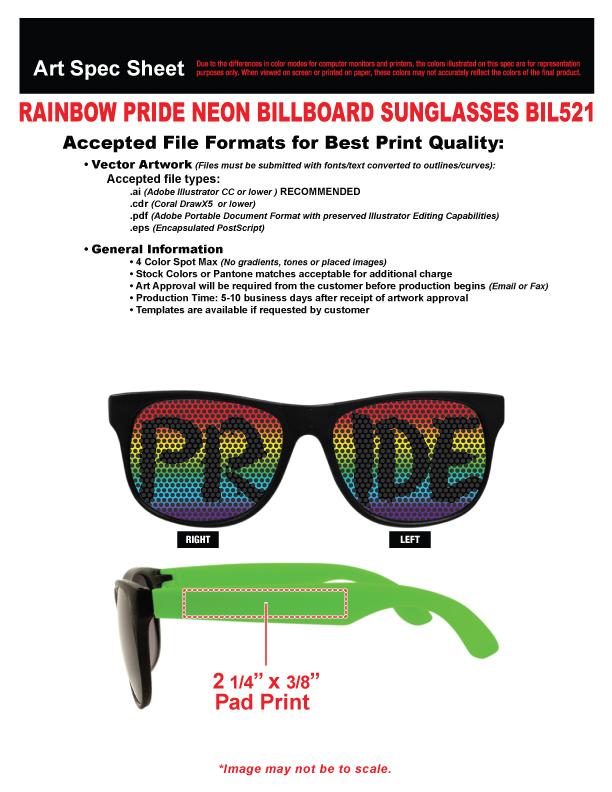 BIL521_Pride_2017