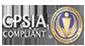 CPSIA logo